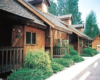 Hotel Arrowhead Iniums Seeley Lake